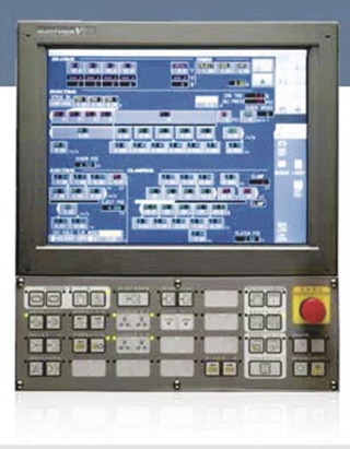 Special Report: Injection machine makers tout monitoring systems