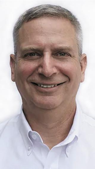 Tony Cavalco